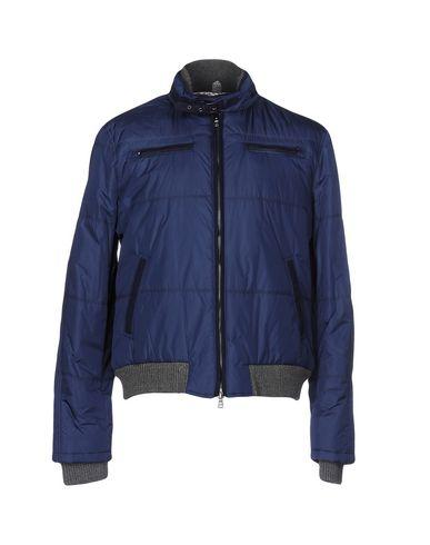 Куртка DKNY 41703096XC
