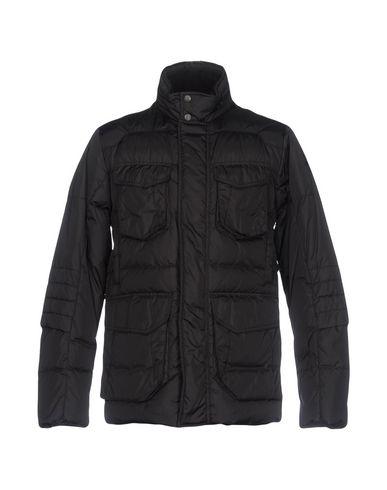 Куртка HISTORIC RESEARCH 41703098DS