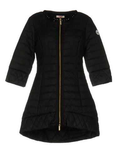 Куртка BLUGIRL FOLIES 41703125LC