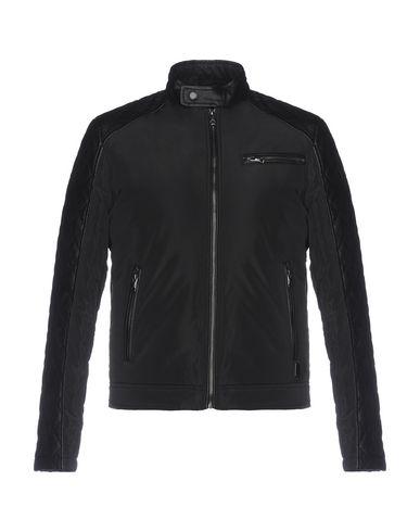 Куртка от DIKTAT