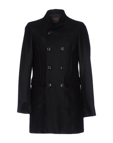 Пальто COATS Milano 41703149VH
