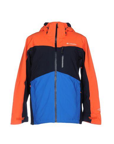 Куртка COLUMBIA 41703157SV