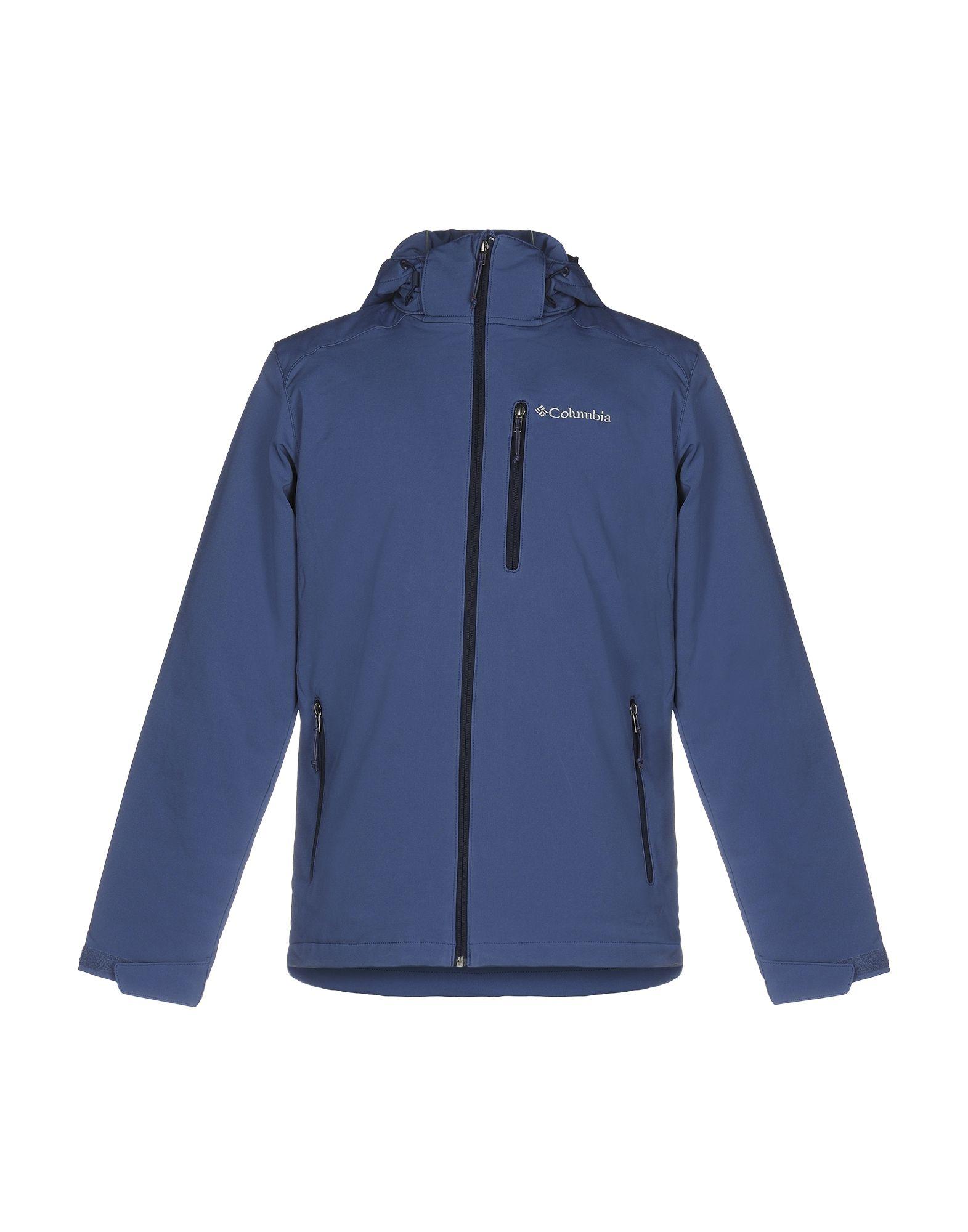 COLUMBIA Куртка детская верхняя одежда columbia
