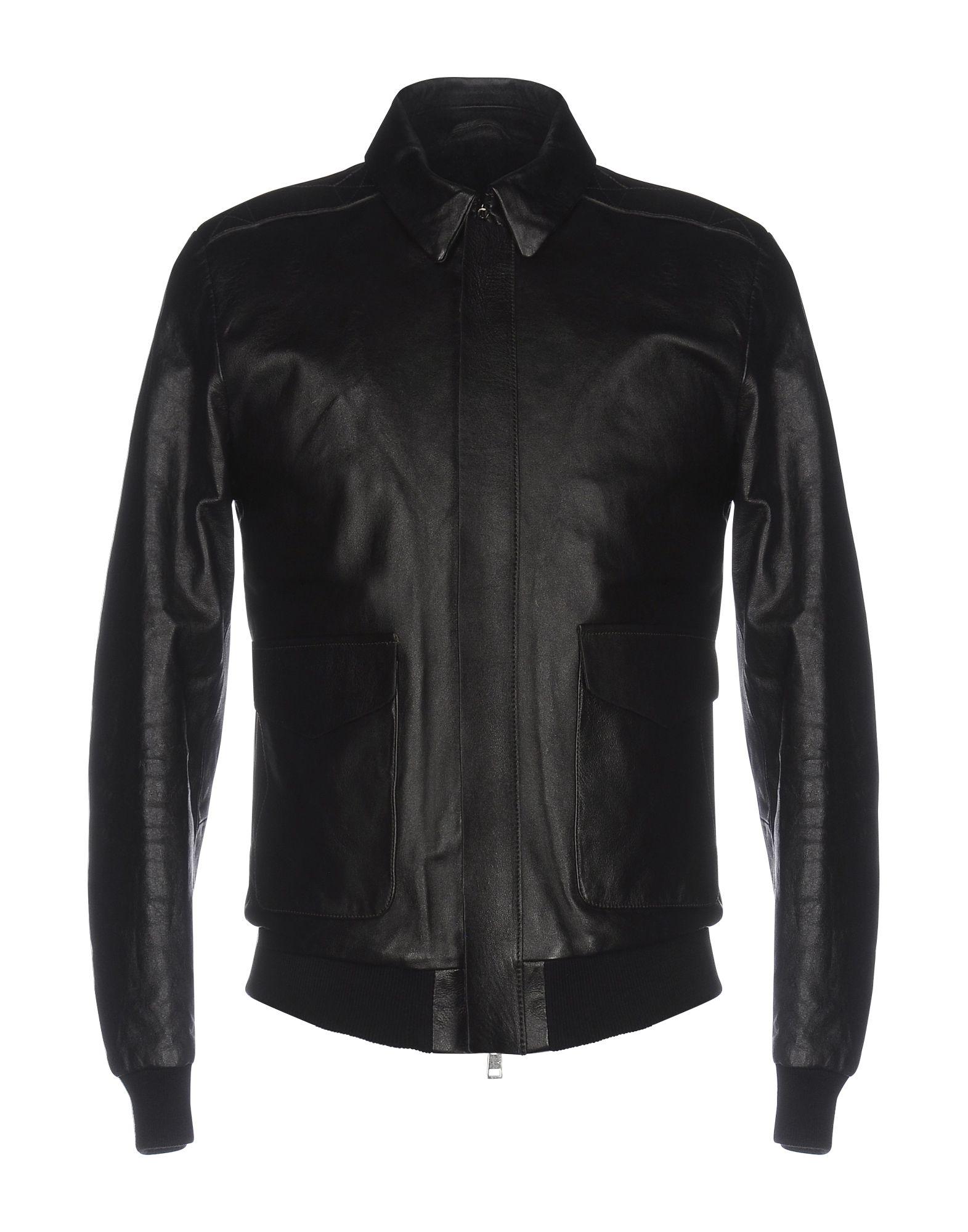 купить BRIAN DALES Куртка дешево