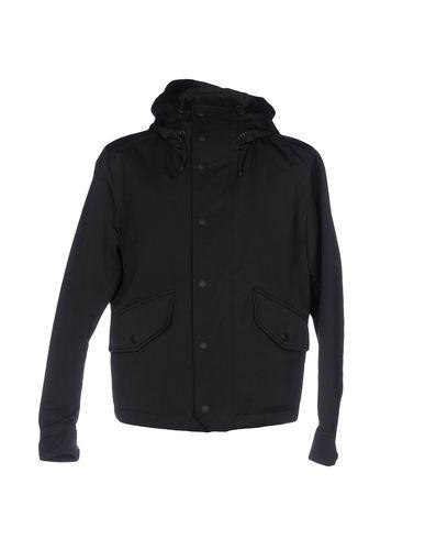 Куртка TOM FORD 41703267OQ