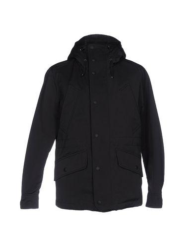 Куртка TOM FORD 41703275WA