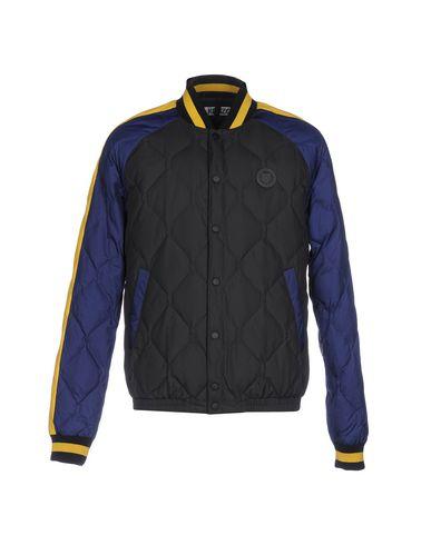 Куртка KENZO 41703289AI