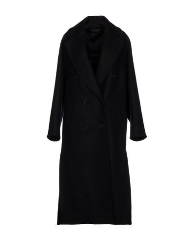 Пальто от ALBINO TEODORO