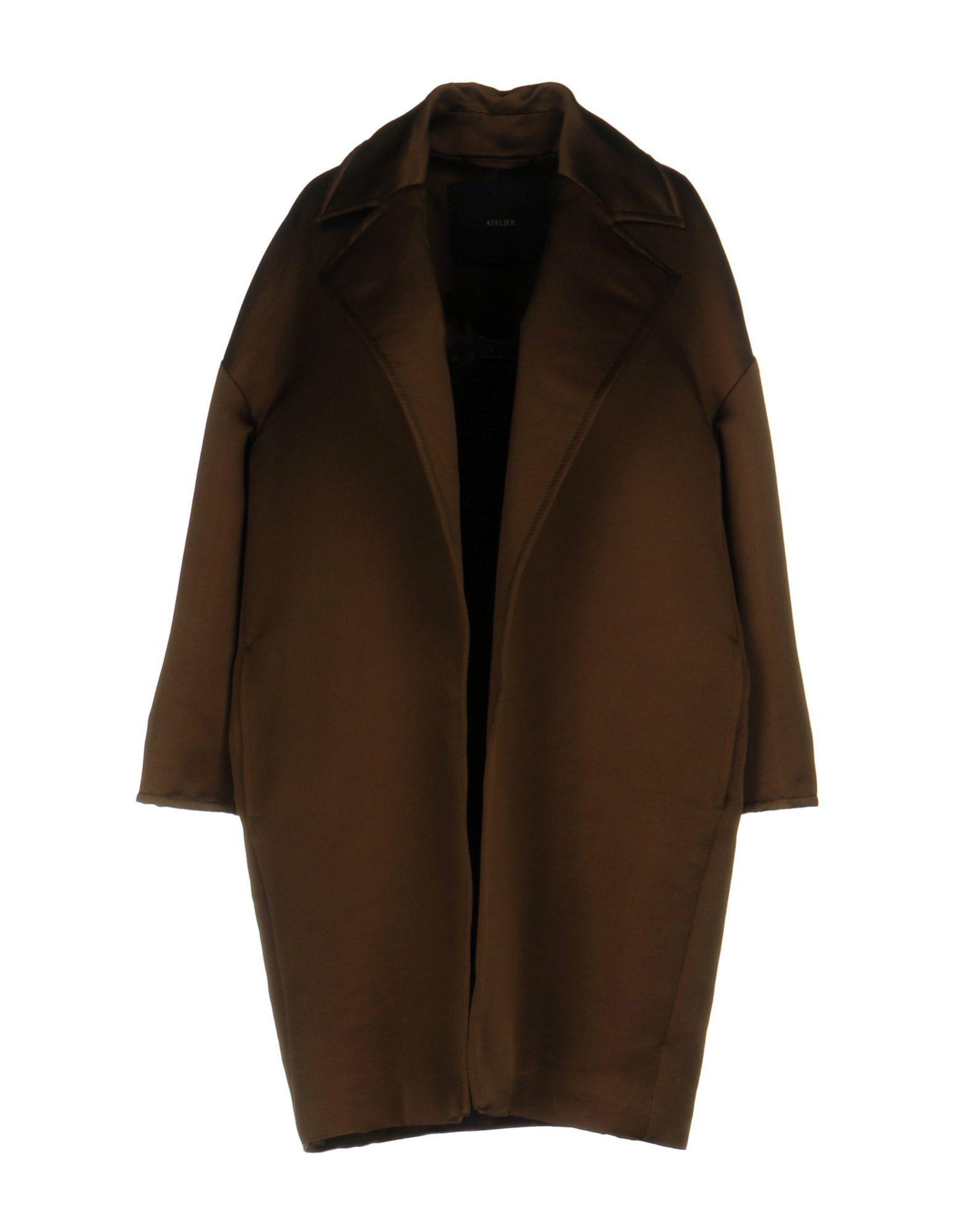 MAX MARA Легкое пальто женское пальто max mara max mara2014