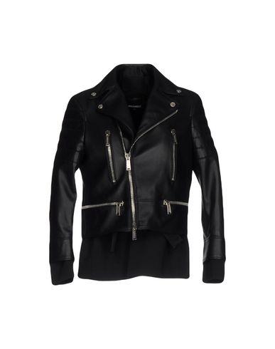 Куртка DSQUARED2 41703384WU