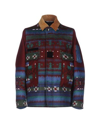 Куртка VALENTINO 41703465LE