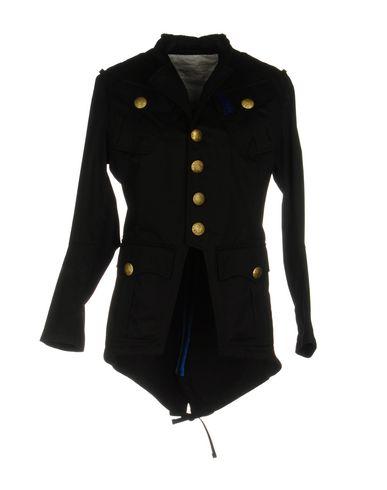 Куртка NORTH SAILS 41703501IH