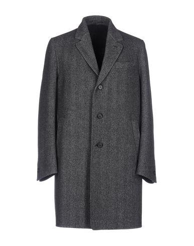 CARUSO CARUSO uomo Cappotto CARUSO Cappotto uomo uomo Cappotto Cappotti CARUSO Cappotti Cappotti w1xZYqER