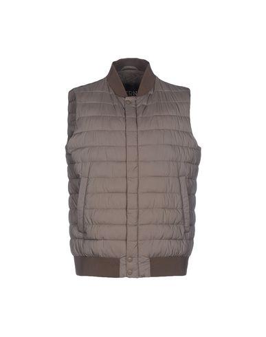 Куртка HERNO 41703631CN