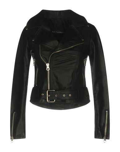 Куртка от CHIARA FERRAGNI