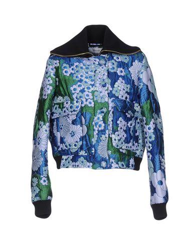 Куртка CARVEN 41703701MW