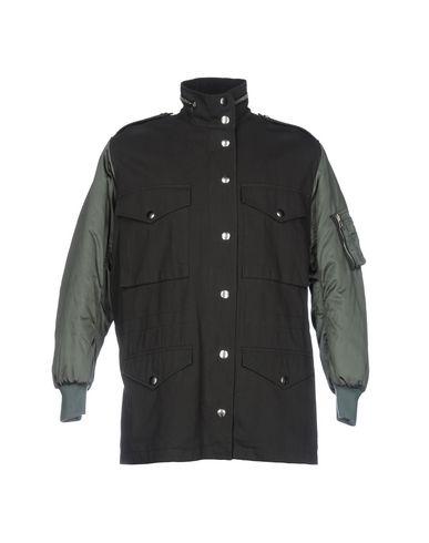 Куртка ALEXANDER WANG 41703712DC