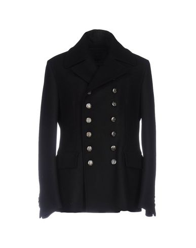 Пальто DOLCE & GABBANA 41703752HB