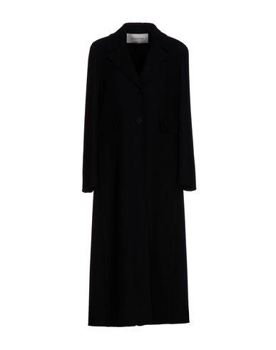 Пальто VALENTINO 41703771TX