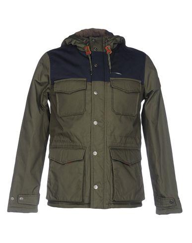 Куртка ELEMENT WOLFEBORO COLLECTION 41703794EI