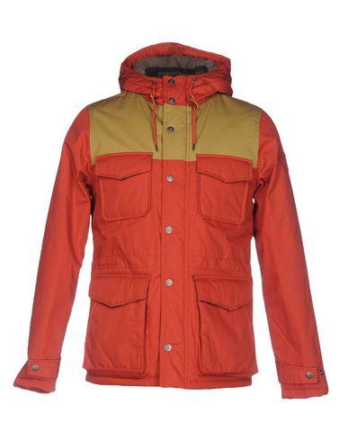 Куртка ELEMENT WOLFEBORO COLLECTION 41703794OA