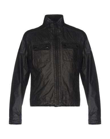 Куртка GAS 41703879KN