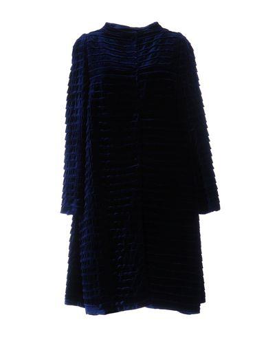 Пальто GIORGIO ARMANI 41703896XG
