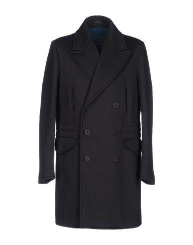 Пальто EMPORIO ARMANI 41703986EE