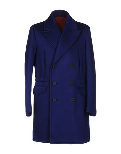 Пальто EMPORIO ARMANI 41703986SB