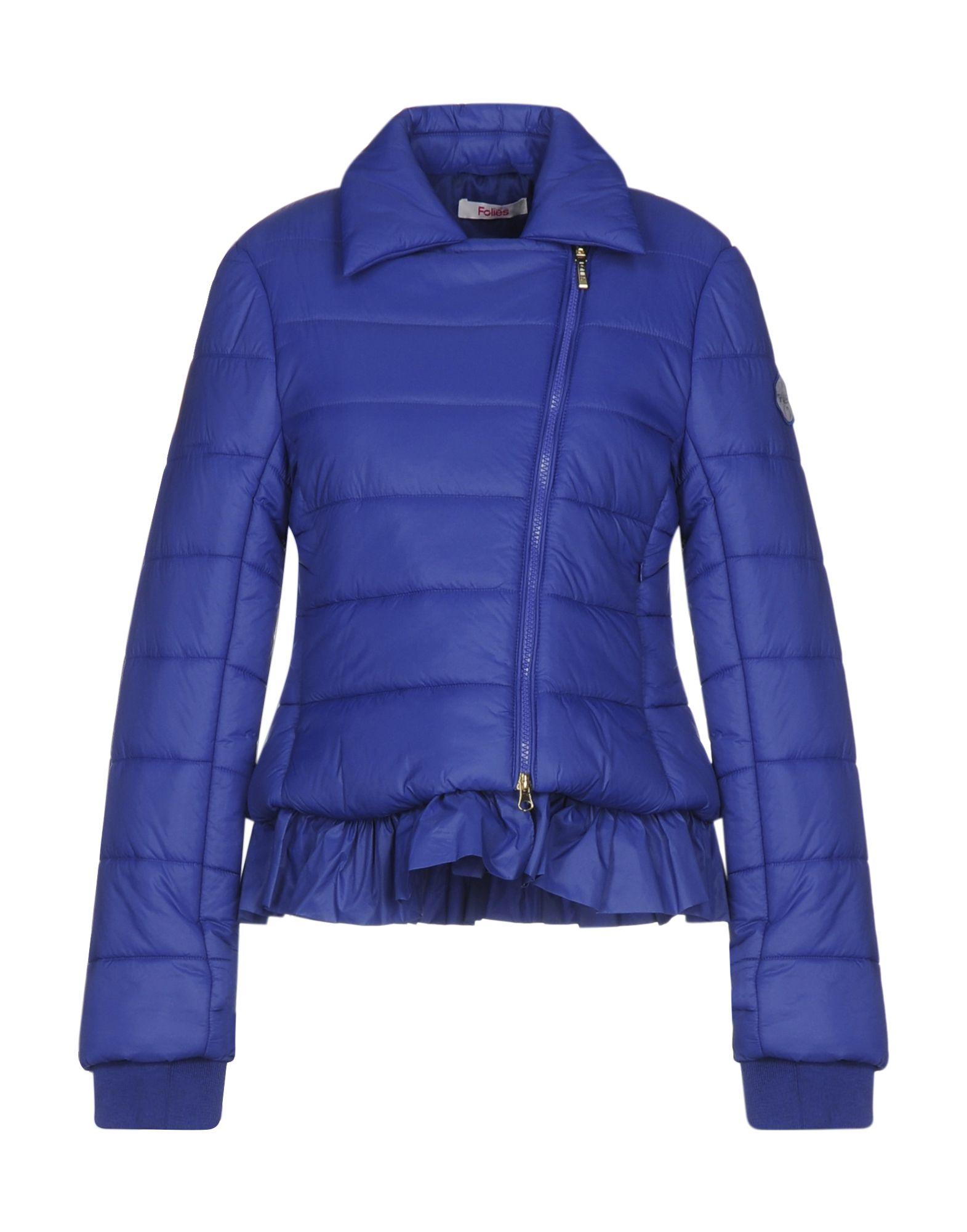 BLUGIRL FOLIES Куртка blugirl folies куртка