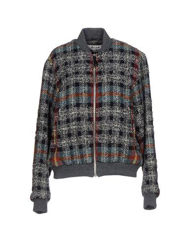 Куртка ACNE STUDIOS 41703998WM