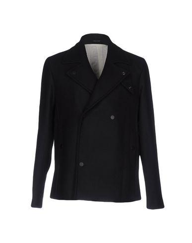 Пальто EMPORIO ARMANI 41704008FB
