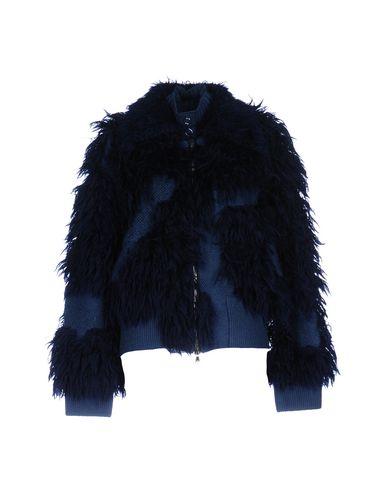 Куртка 3.1 PHILLIP LIM 41704104MN