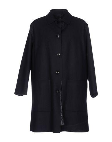 Пальто от MAISON FLÂNEUR