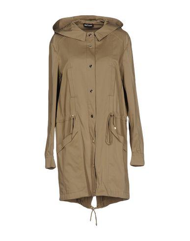 Легкое пальто WHO*S WHO 41704164MU