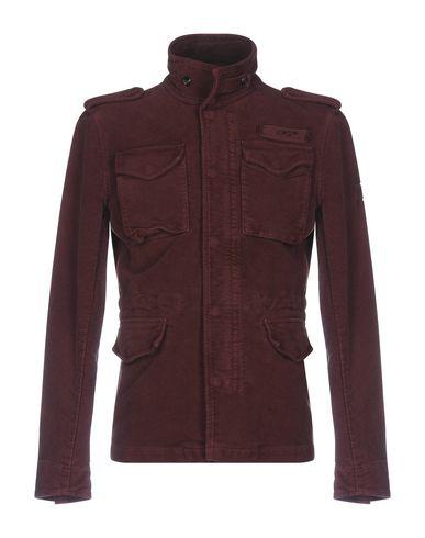Куртка от (#) 65