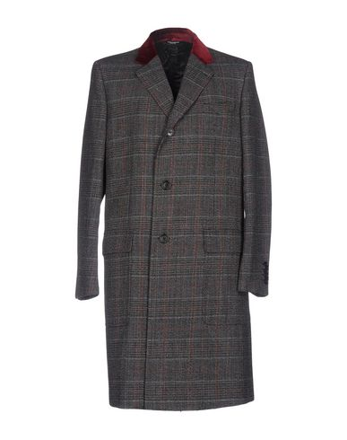 Пальто DOLCE & GABBANA 41704292GB