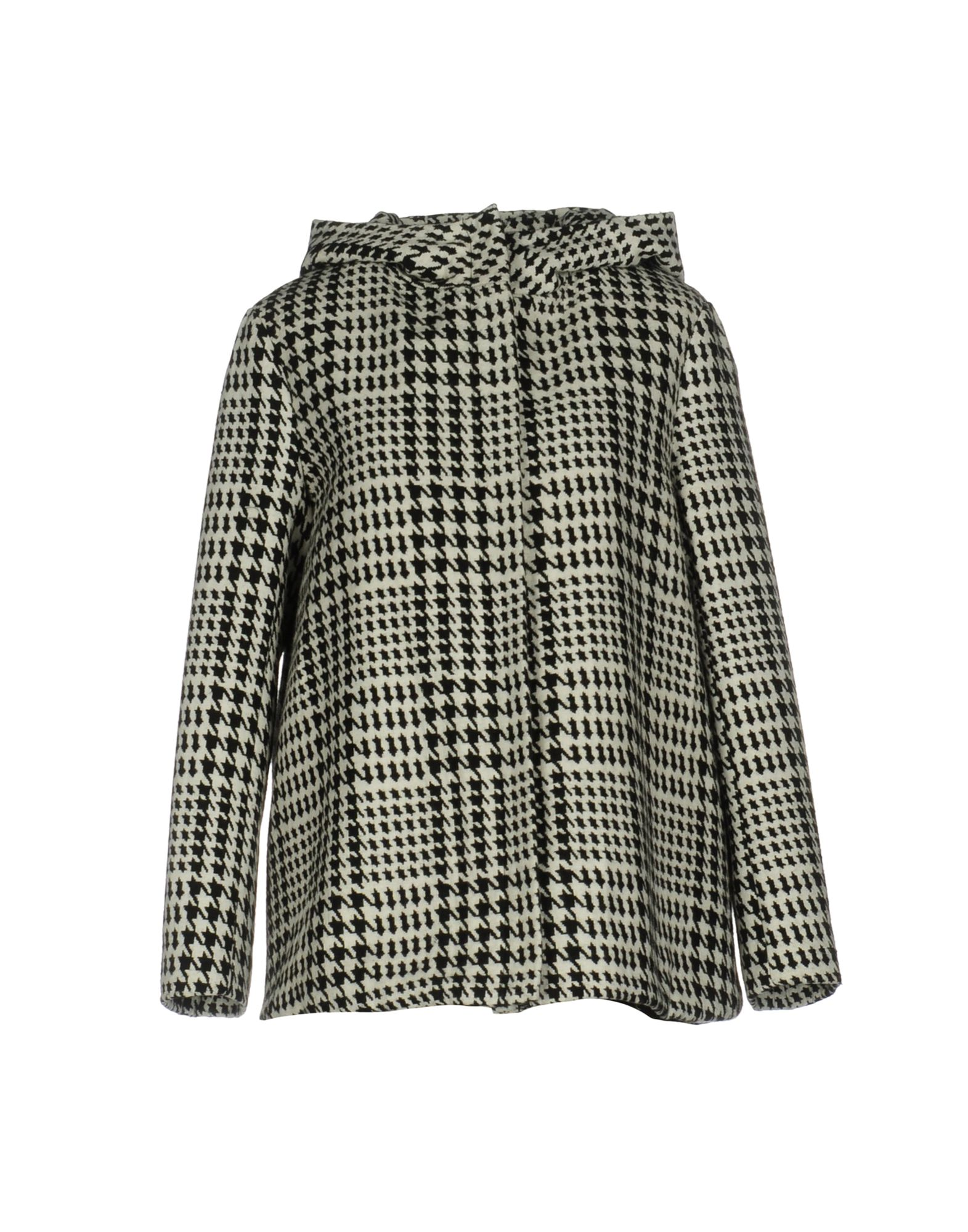AVA ADORE Куртка одежда для сна adore imf420