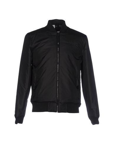 Куртка HUF 41704312IW