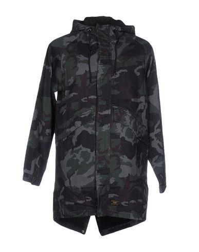 Куртка HUF 41704329CM