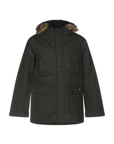 Куртка DICKIES 41704330LV