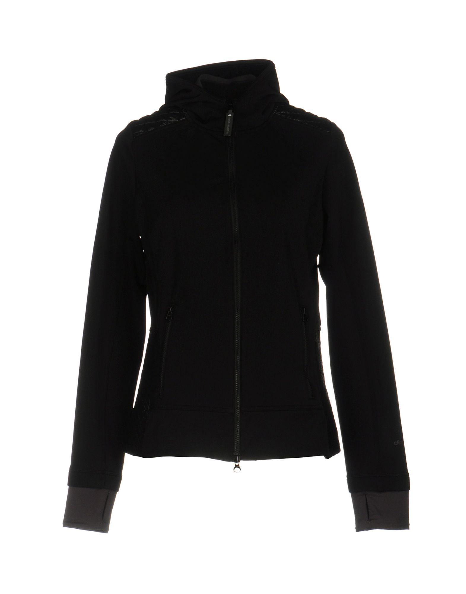 где купить  ADIDAS by STELLA McCARTNEY Куртка  по лучшей цене