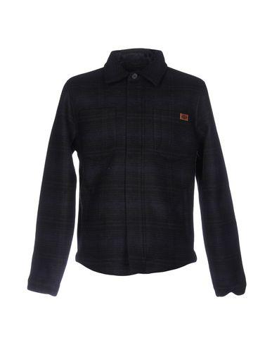 Куртка DICKIES 41704449HA
