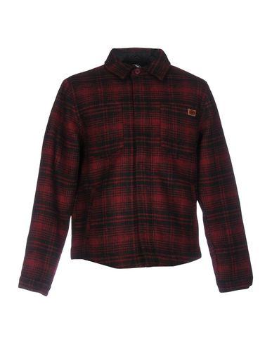 Куртка DICKIES 41704449XP