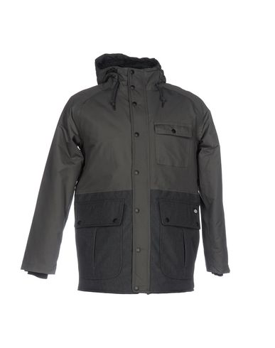 Куртка DICKIES 41704459LP