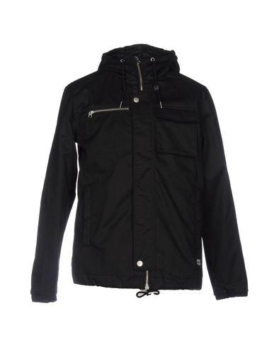Куртка WESC 41704463IL