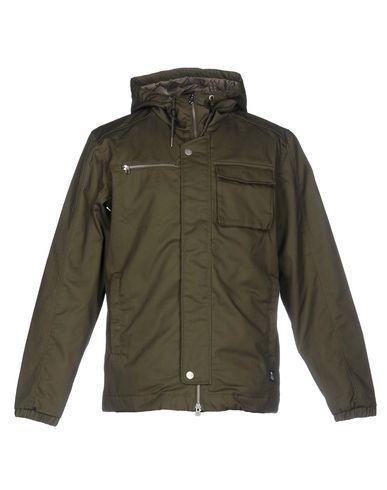Куртка WESC 41704463ML