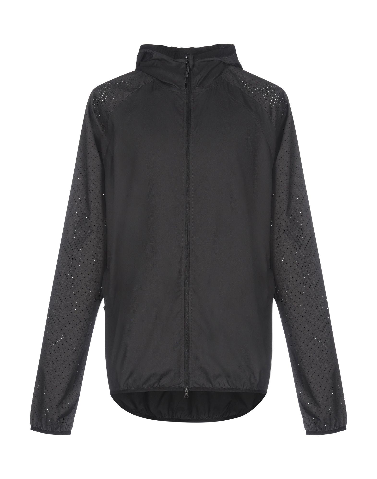 STAMPD x PUMA Куртка