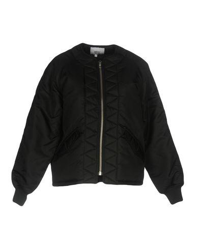 Куртка WESC 41704554MG