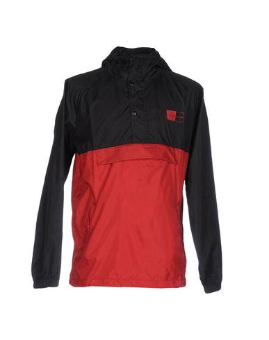 Куртка HUF 41704621PG